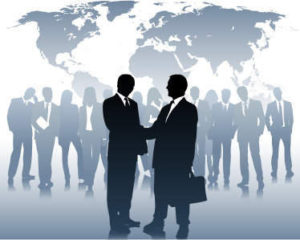 Drafting Joint Venture Contracts in Nigeria
